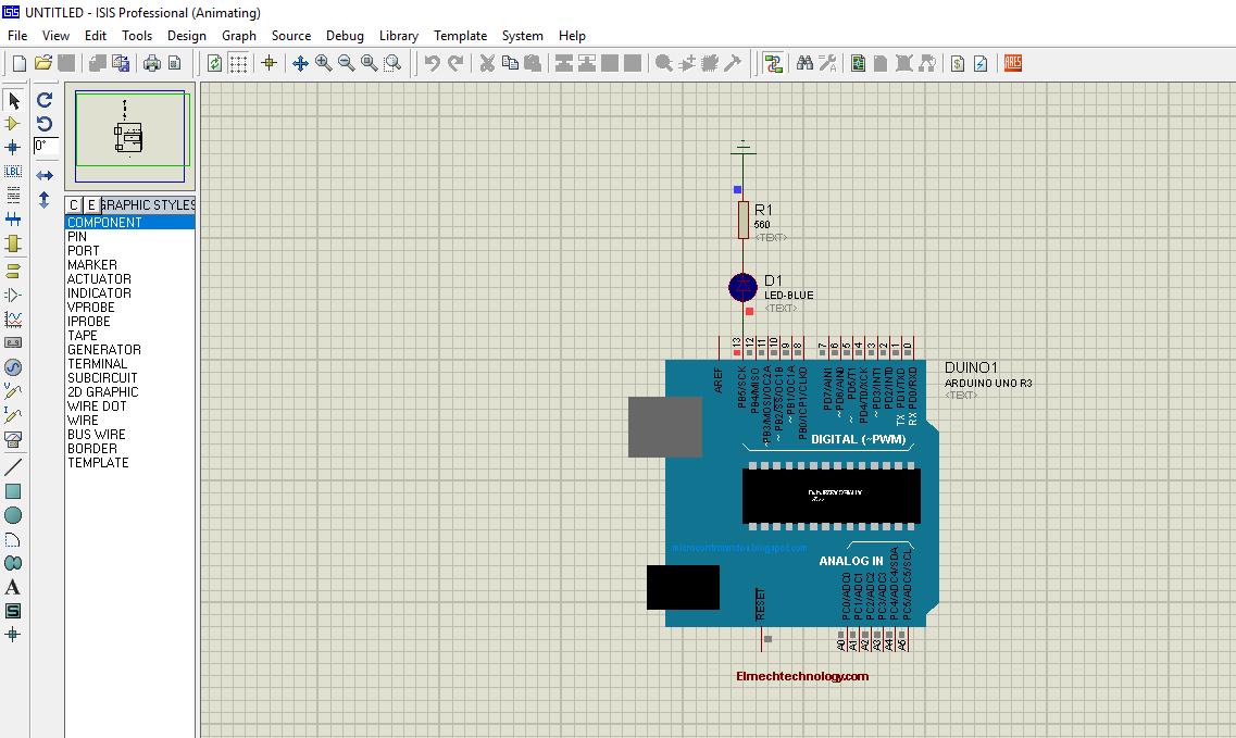 Download arduino uno library | arduino libraries free